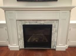 fireplace trends home decor new white fireplace surround home decor color trends