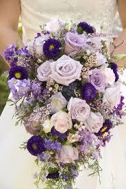 Flower Arrangements For Weddings Best 25 Purple Flower Bouquet Ideas On Pinterest Purple Wedding