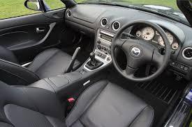 mazda miata 2017 interior future cars revitalizing mazda u0027s next gen 2016 mx 5 roadster