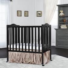 Pali Marina Crib Crib Conversion Kit Toronto Creative Ideas Of Baby Cribs