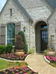 country french exteriors stone brick copper home exterior styles pinterest bricks