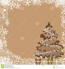 christmas tree for free christmas lights decoration