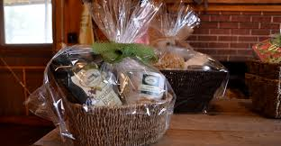 bath and gift baskets gift baskets with gourmet luxury bath products the posh fox of