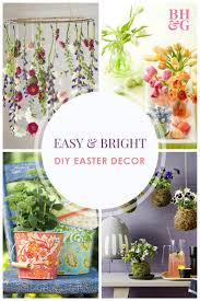 easter decorations ideas 256 best easter decorating ideas images on 2nd