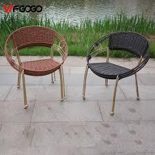 Patio Furniture Rattan Patio Astonishing Cheap Patio Chairs Patio Tables Clearance
