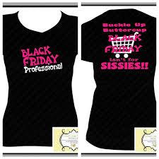 black friday cricut explore best 25 black friday shopping ideas on pinterest black friday