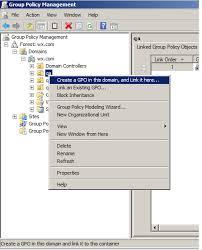 foxit phantompdf standard user manual pdf