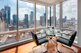 fascinating floor to ceiling windows interiors homesthetics