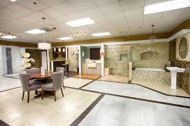 Floor Decor Lombard Il by Floor Decor Arlington Heights Il Billingsblessingbags Org
