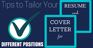 what is meaning of cover letter cover letter image case study