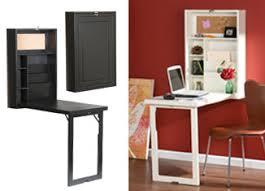 Fold Out Convertible Desk Southern Enterprises Space Saving Desk