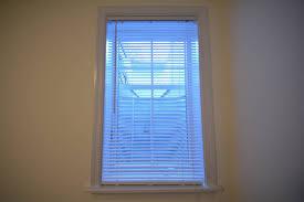 egress window ideas basement masters