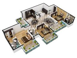 ashiana landcraft the center court in sector 88a gurgaon price