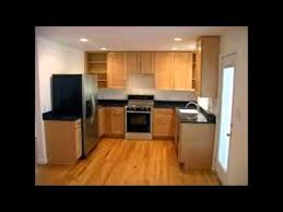 Kitchen Cabinets Cheapest by Kitchen Cabinets Prices Youtube