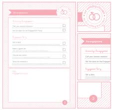Free Printable Expense Report by Amazing Of Wedding Planning Free 3 Free Wedding Planning Checklist