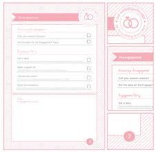 Best Wedding Guest List Template Creative Of Wedding Planning Free Free Excel Wedding Planner