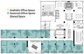 modern apartment building plans interior waplag design for floor codefi 5th floor offices open house plans with photos little black dresser small