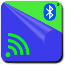 bluetooth ftp apk bluetooth wifi file transfer 1 4 4 apk for android