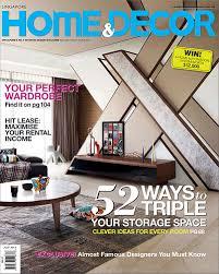 home interior magazine digital home design magazine home interior design