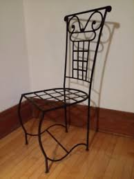 Moroccan Chair Moroccan Buy And Sell Furniture In Greater Montréal Kijiji