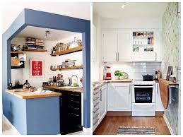 astuce de cuisine attractive idee decoration petit appartement 1 astuce rangement