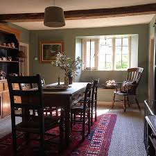 The Dinning Room 1085 Best Dining Room Decor Images On Pinterest Dining Room