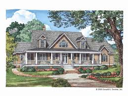 house plans with porches modern house plans plan with porches rectangular 4 bedroom 3 bedroom
