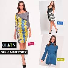 olian maternity olian maternity dresses knits at shop maternity the australian