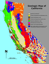 california map hd pictures of california hd pics backgrounds filegeologic map mobile