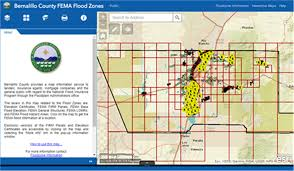 Fema Flood Maps Interactive Maps