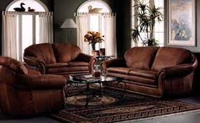 canapé cuir mobilier de meuble en cuir salon cuir u metz u bas phenomenal