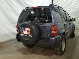 2002 jeep liberty parts used 2002 jeep liberty parts a p auto parts