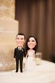 custom handmade personalised bride u0026 football loving groom