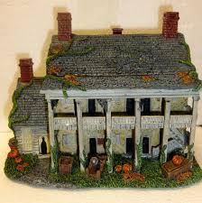 america u0027s most haunted village halloween house fort mifflin