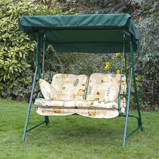 two seater swing seat odqwg cnxconsortium org outdoor furniture
