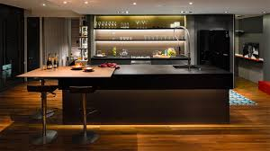 Bespoke Kitchen Design London Services Pm Building Ltd