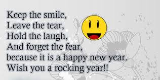 happy new year quotes 2018 best new year inspirational