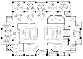practical floor plans sample office plan page luxury