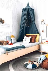bed canopy ideas design furniture bedroom fine bedding for kids best 25 kids canopy ideas on pinterest bed endearing enchanting bedding