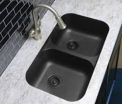 Solid Surface Sinks Kitchen by Laminate And Solid Surface Sinks