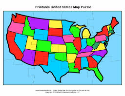 Best Map 84 Best Maps Flags Images On Pinterest United States 40 That