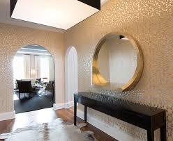 dark room lighting fixtures how to brighten a dark room décor aid