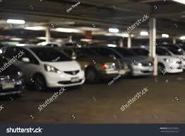 car park blur stock photo 625972064 shutterstock