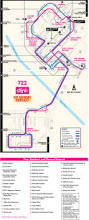 Katy Trail Dallas Map by Uptown Dallas Real Estate Uptown Dallas Condos Townhomes Lofts