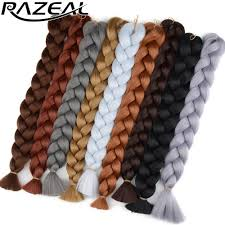 Aliexpress Com Hair Extensions by Online Get Cheap 24in Hair Extensions Aliexpress Com Alibaba Group