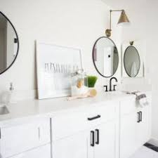 Gold Faucet Bathroom by Photos Hgtv