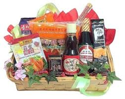 boston gift baskets orient express gift basket