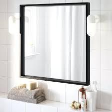 round bathroom mirrors u2013 higrand co