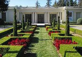 Botanical Gardens Huntington Pasadena S Huntington Gardens Library Day Trip The Santa