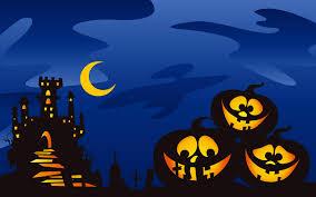 spooky screensavers halloween screensavers free halloween screensavers